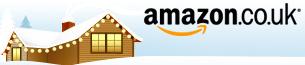 Amazon.co.uk holiday logo